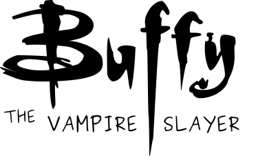 2000px-Buffy_the_vampire_slayer.svg